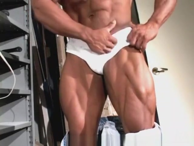Carlos Muscle Worship Nude horny women in Kulusuk