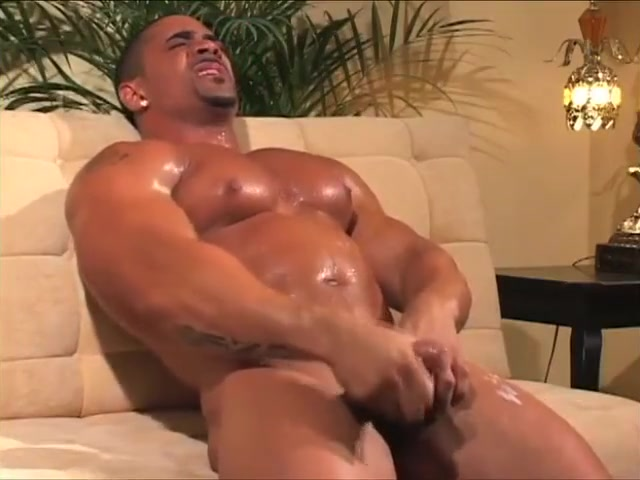 Eddie Camacho Clip 11 homemade blackmail inside gay