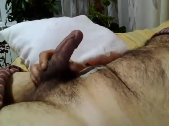 hairy bear jerk off mallu women nude free photos