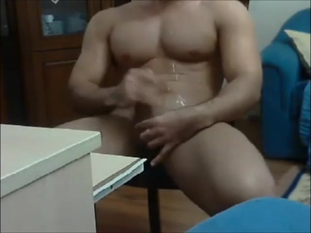 Cam with a Hot Turkish Dude Naughty slutty in Reims
