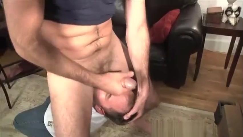 New York Straight Men Fuckface Ten sex sites