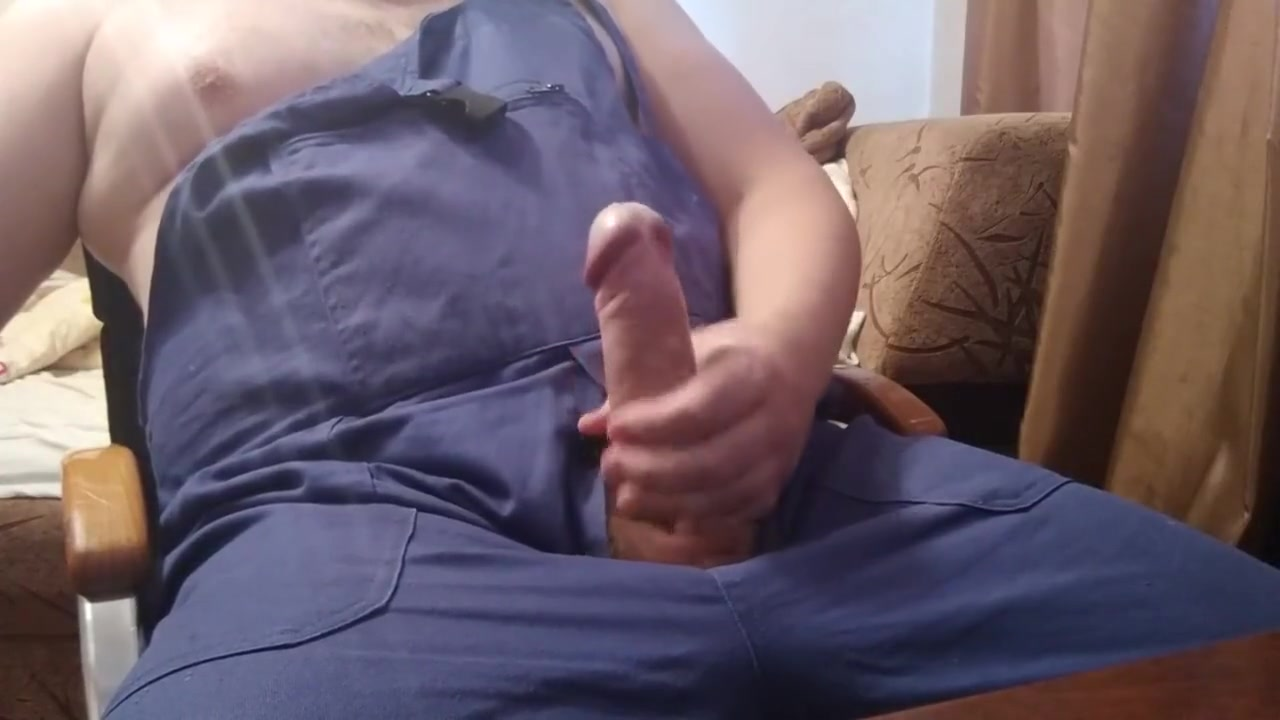 masturbation awsexxx cock Free twink underwear fetish videos
