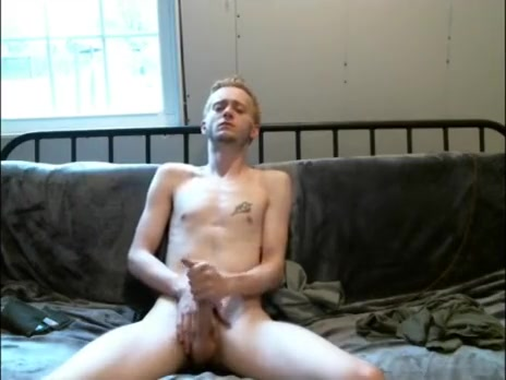 BLONDE COLLEGE TEEN WEBCAM FOOTAGE + cumshot & loud moaning Shemale thai lick cock and fuck