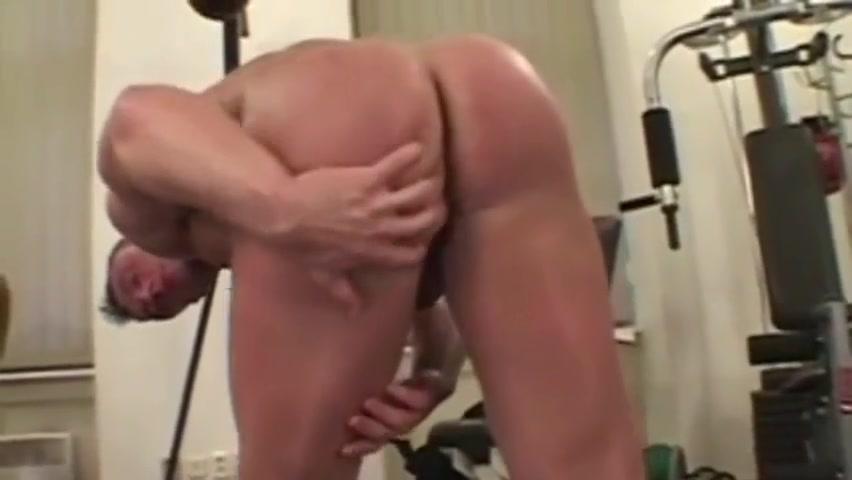 Rudolfs Huge Ass Skin cancer of the vulva