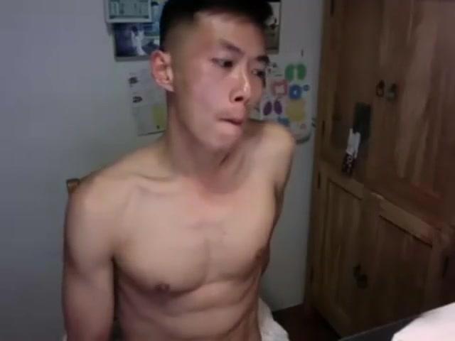 ASIAN 157 Sex for money in Rockhampton