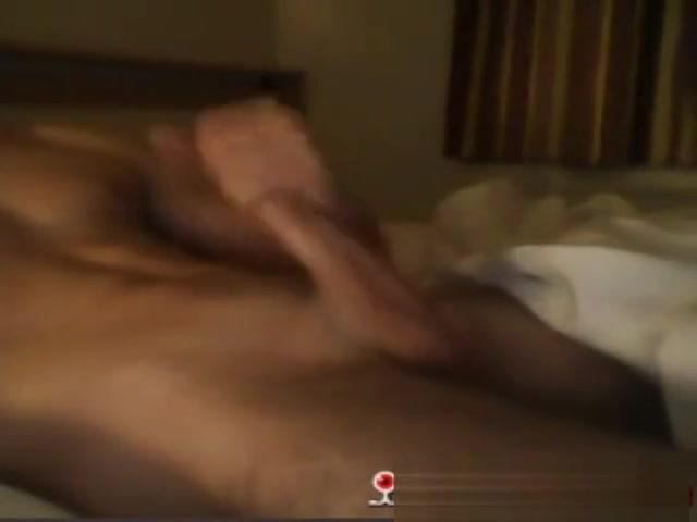 guy on cam 201 porn goku sex black girl