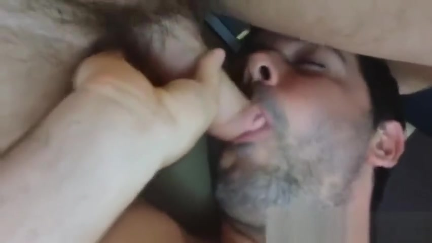 Straight aussie men blow job gay first time Straight boy heads gay for girl cleaning her pussy video