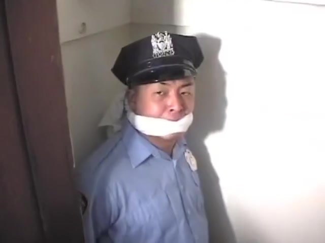 BG Cop in the closet 1 Fuck phone number