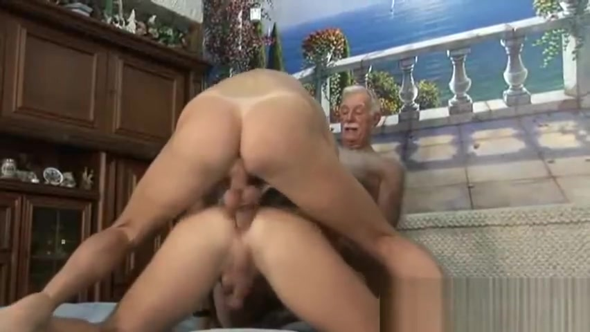 older4me - two daddies and a hunk Bbw finger pussy and dick gifs