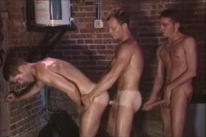 Selection of Jeff Stryker 1 Milf pudsy