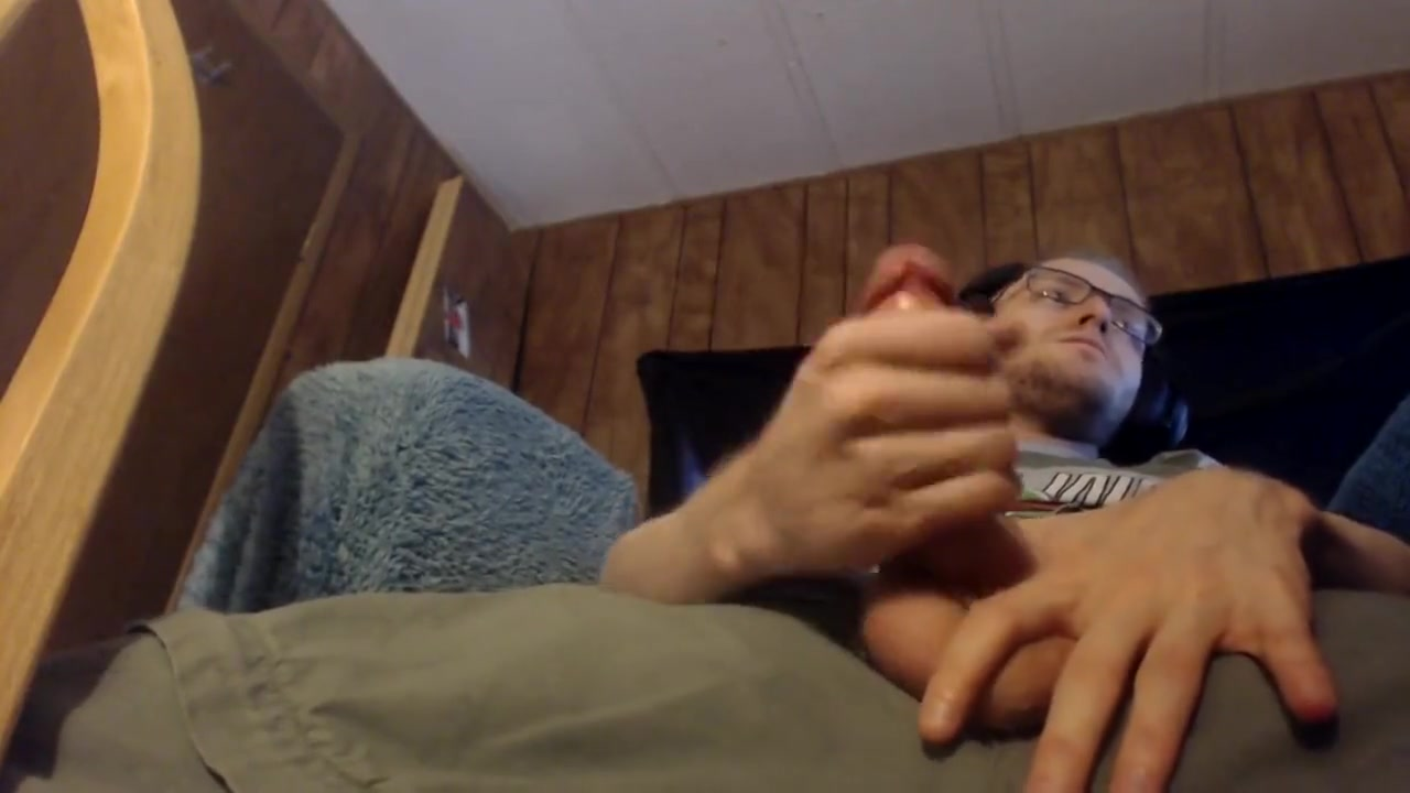 quick rub before I be productive outside Dating quest maps hd questions