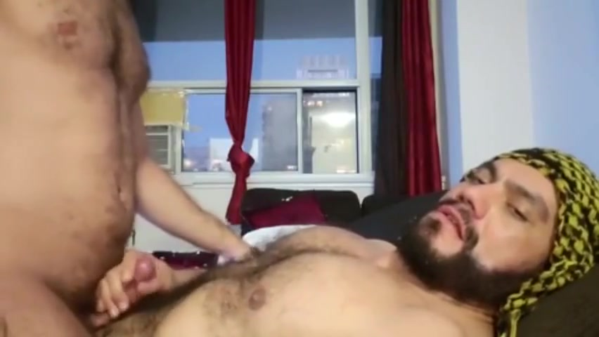 Riding arab hairy arab roommate bare wife porn drunk sluts