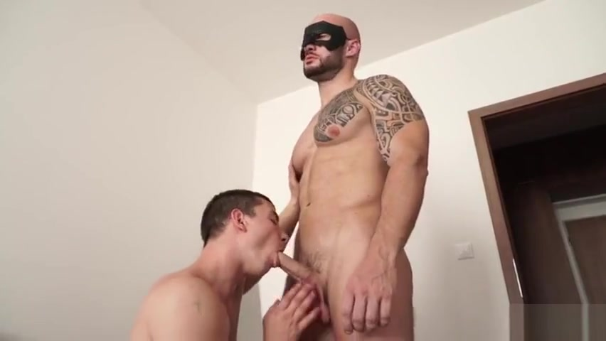 Muscle gay anal sex with cumshot anal sex videos astralia
