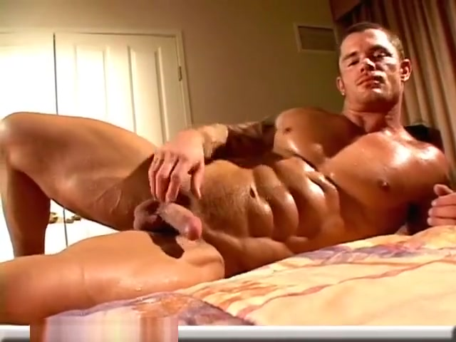 Mitchell Rock Muscle Worship Free gay bondage sex stories