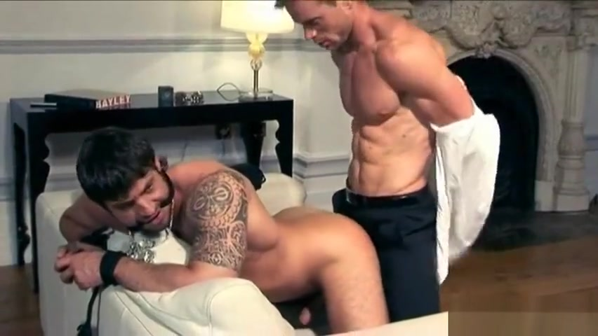 Slave Delivery, CMNM fetish! Wow! Zion johnson