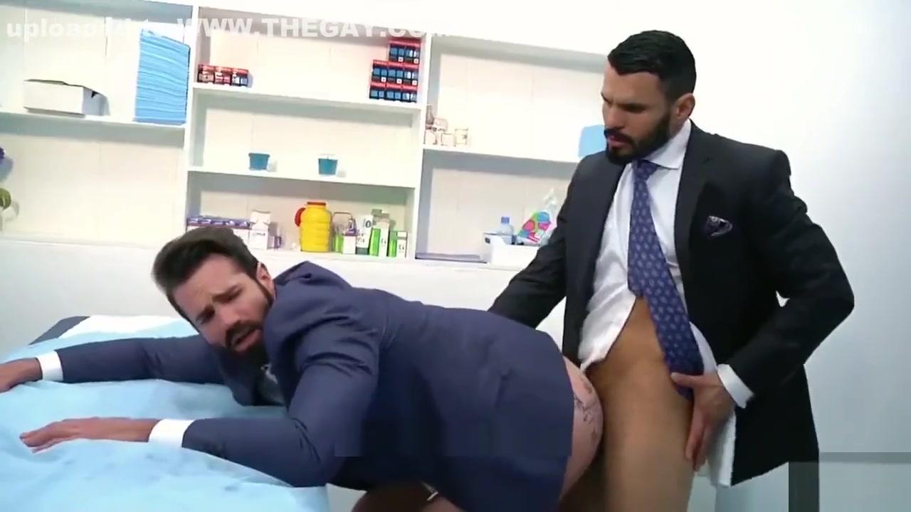 Foot Worship Big Breasted Mature Porn