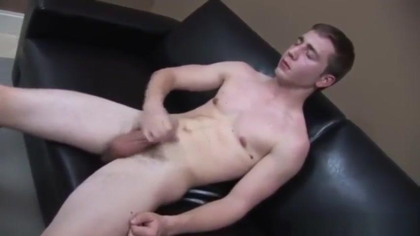 Brandon Beal(Solo) Instruction on oral sex vedio