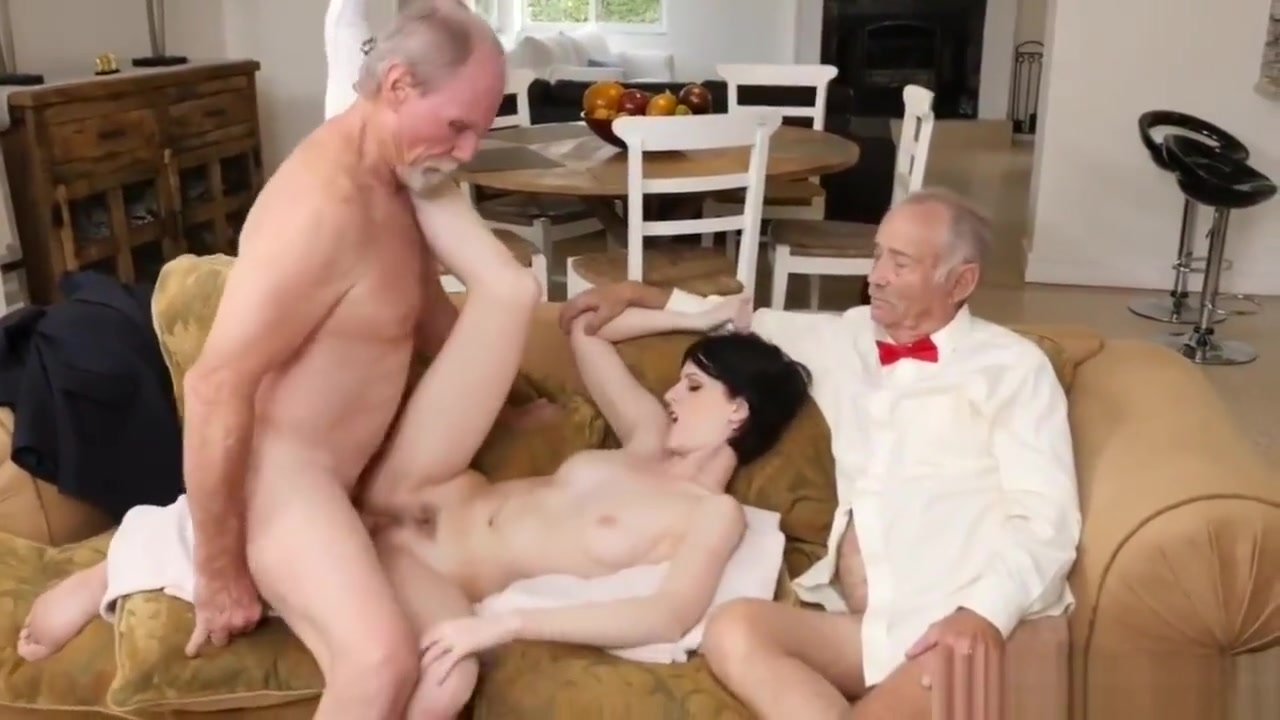 Rimming ass girl old man and redhead Frannkie heads down the Hersey Sexy nude german chicks