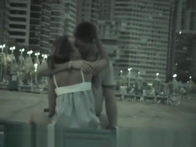 CLIP #227 _ Voyeurismo Public Sex Bbw fisting videos