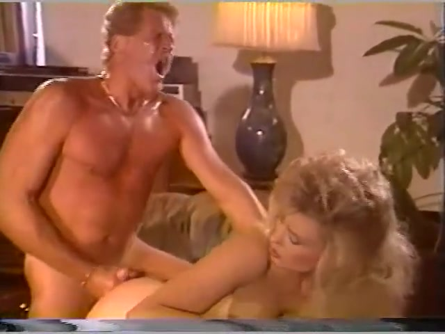 1987 Strange Love the tall guy sex scene video