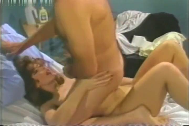 Pornstar Classic Shanna Mccullough Bbw mary showing butt