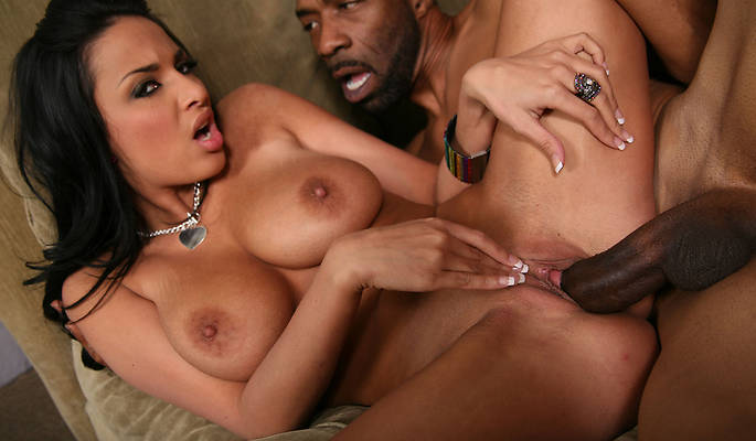 Anissa Kate - DogFartNetwork Free porn messy cumshot compilations