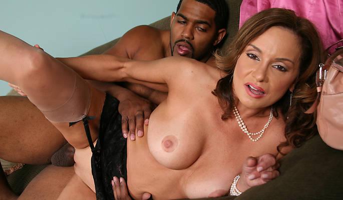Rebecca Bardoux - DogFartNetwork twi lek erotic pictures