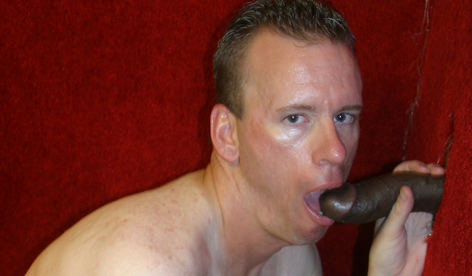 Jeremy Wood - DogFartNetwork Shemale psp video free