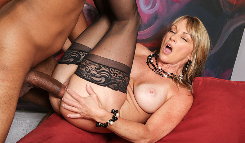 Free cougar porn Best Cougars Porn Free Anal Porn