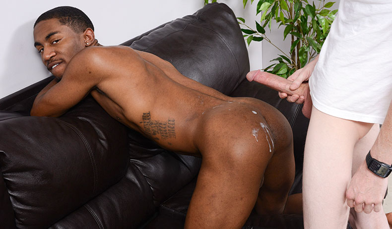 Lucas Shaw and Assassin - DogFartNetwork