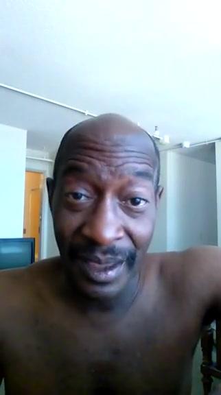 Dan Black Bottom, Exercise, Ass For Black Muscle Men Tops Vaginal tear during sex how long do i bleed