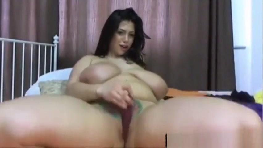 thick girl loves playing with her pussy Cheerleaders fucking hard