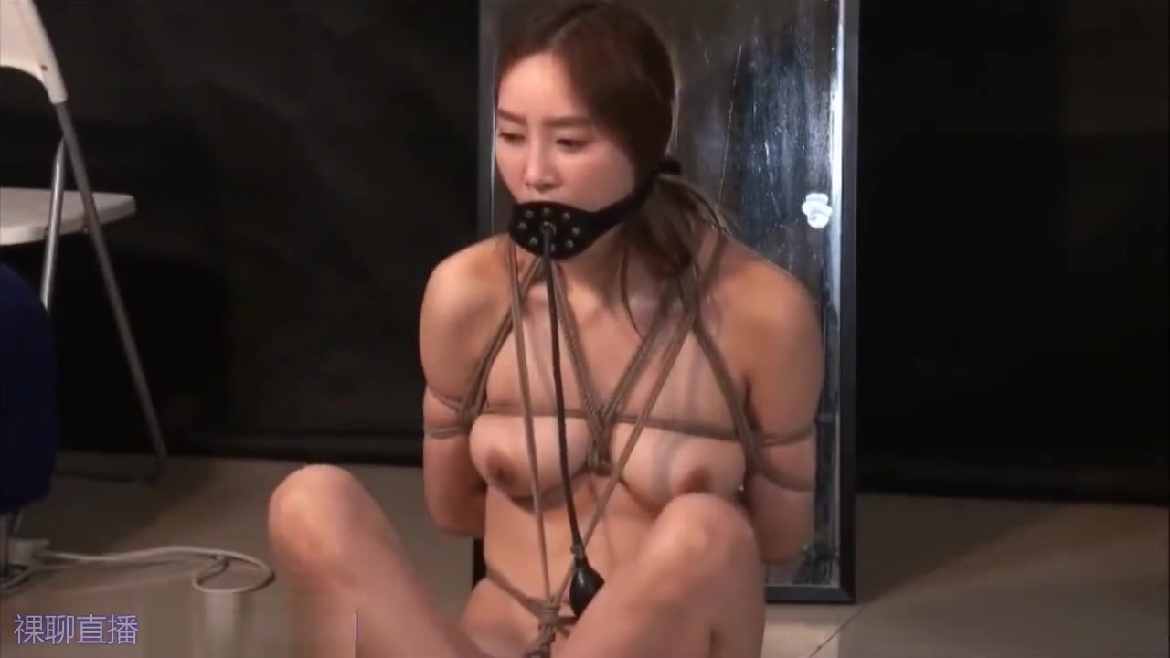 Chinese b4 Annabelle flowers asshole the best sex tube movies porn