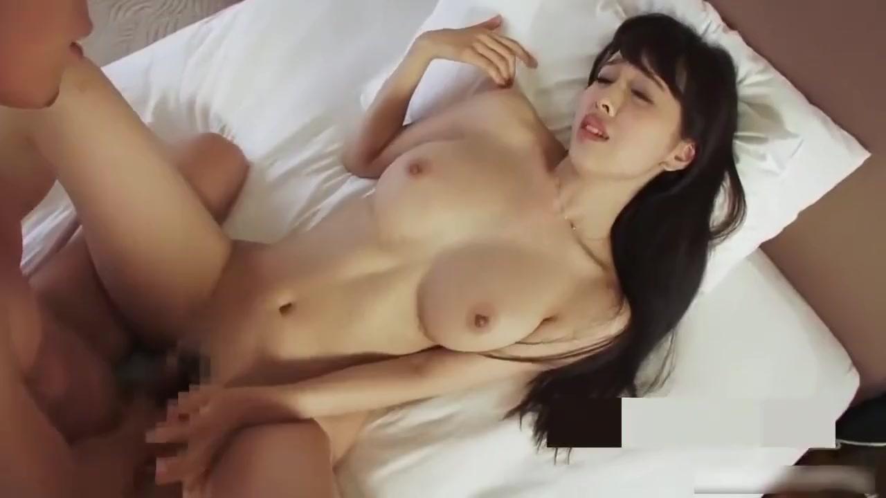 JAPANESE FUCK - JAPANESE ADULT VIDEO