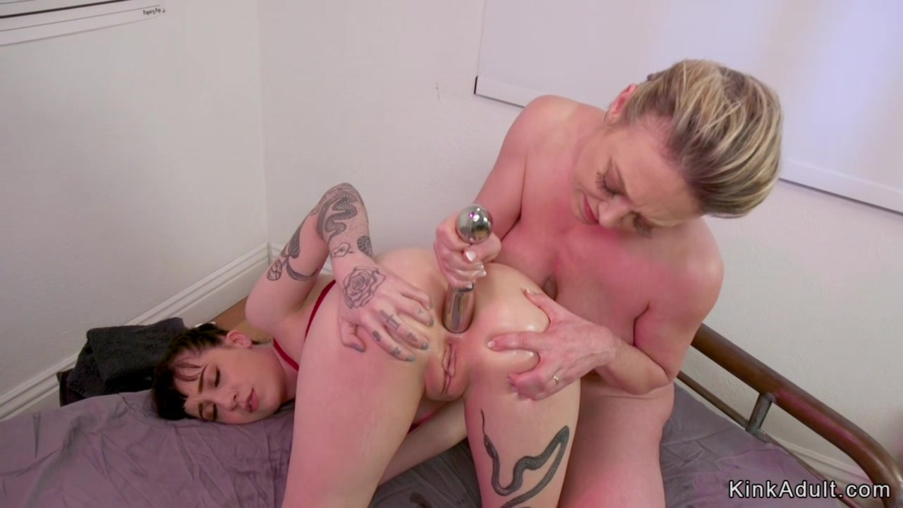 Milf warden and prisoner anal banging Free blowjob video archive