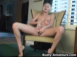 Breasty Autumn fingering her cunt whilst standing Deverill weekes wife sexual dysfunction