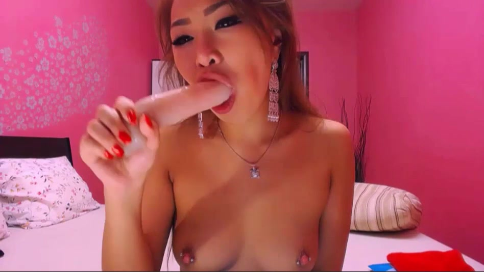 Kim Asian Cam Girl New nude black girls pics