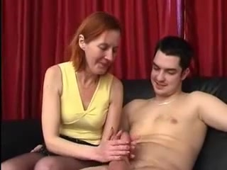 Mature in stockings deep anal Circuit wizard software full
