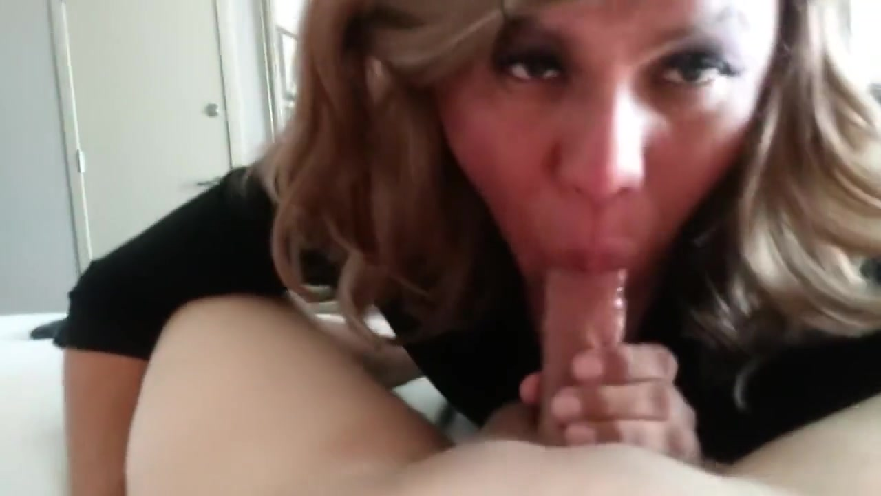 Sucking and Deep Throating nick and norah s infinite playlist sex scene