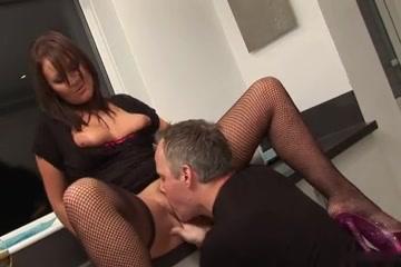 Butt fucks 03 Carolyn and john dating simulation games