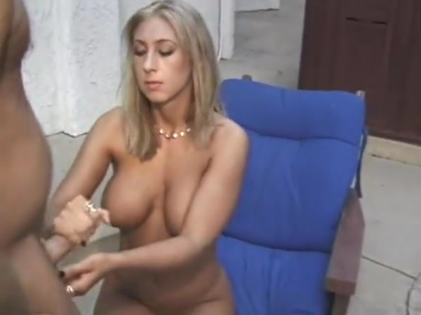 Jennae Dess lost creampie Best way to prevent hair loss