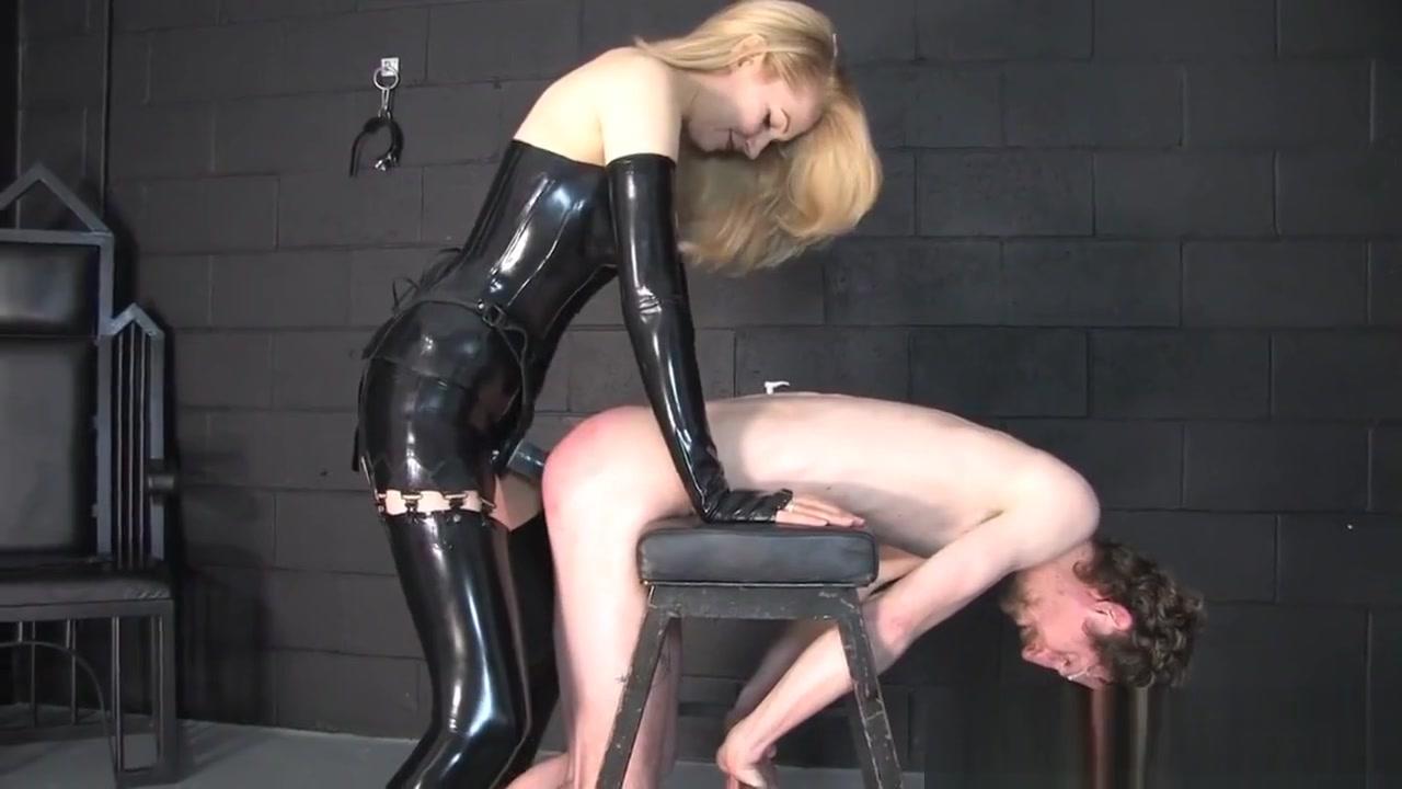 Femdom Mistress free tall woman sex videos