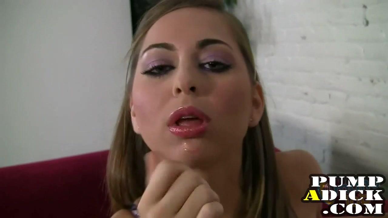 Hot pornstar handjob video webcams cam chat