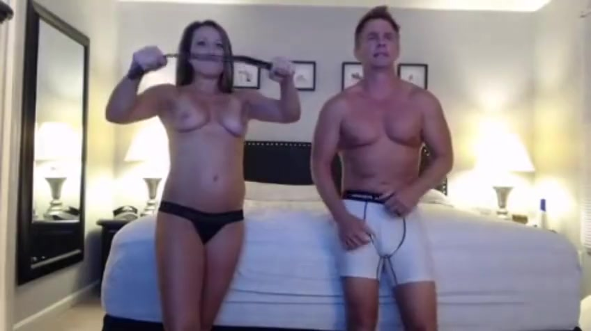 Couple cam show older men and women fucking