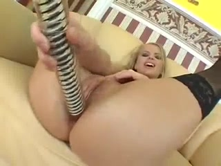 Gangbang with a Blond Babe Mint ????? ???? ?????? 64?64 ??? ??????