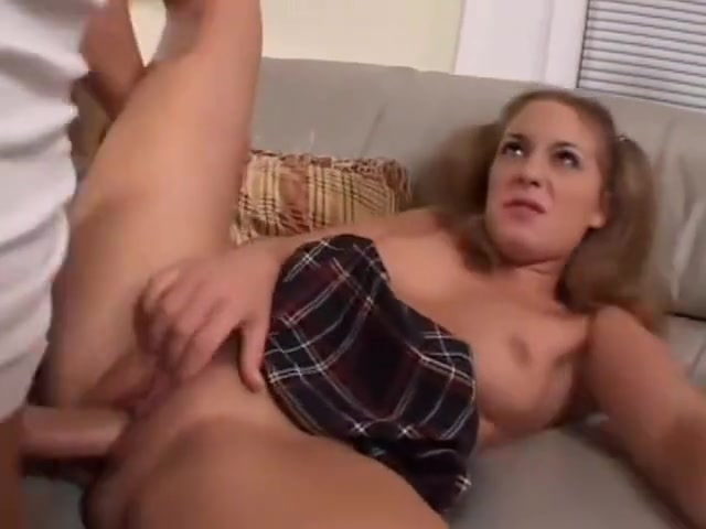All In The Family 02 - Scene 3 Xxx sexy girls videos com