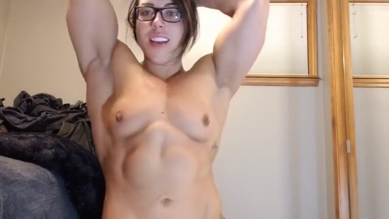fbb SS 9 miley cyrus nude porn xxx 2