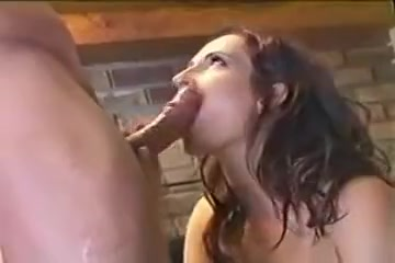 Sexy Blow Jobs - She Just Loves to Suck Cock