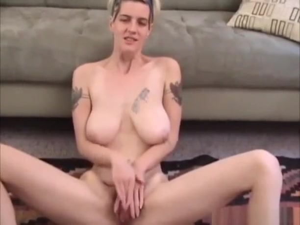 Her Toy Feels So Good inside Her Hairy Pussy Ghetto bitches getting fucked