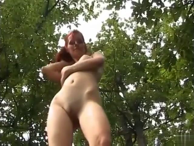 Outdoor strip down cum soaked asian sluts
